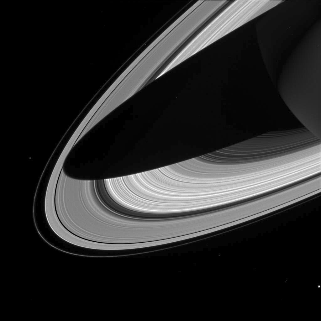 Saturn012 1024x1024x256 57 кб